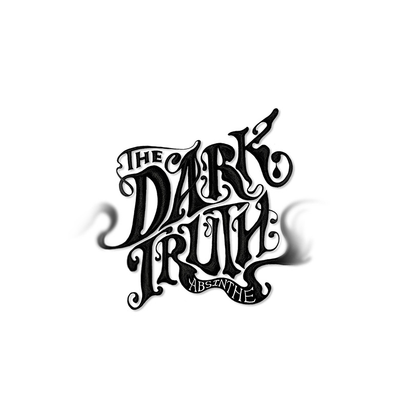 TABOO SPECIAL PROJECTS: THE DARK TRUTH